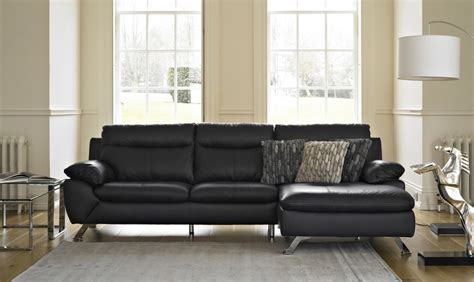How To Protect White Leather Sofa How To Protect Clean Leather Sofas The Staffie