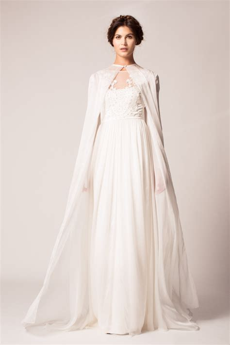 so without further ado temperly london top 10 bridal trends for 2015 chic vintage brides chic
