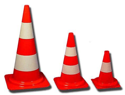 Pvc Traffic Cone Traffic Cone Cone Traffic Work Road Barier pvc traffic cone 750mm pvc traffic cone 500mm pvc traffic cone zhejiang eastsea