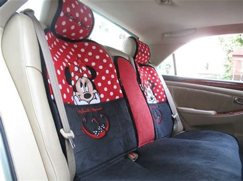 minnie mouse booster car seat cover minnie mouse baby car seat covers car interior design