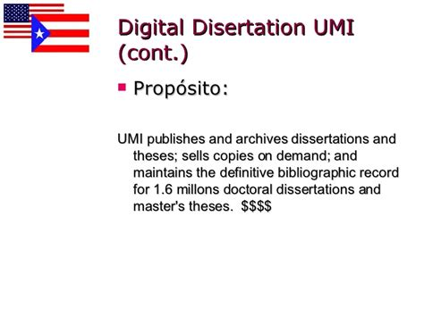 dissertations and theses text write my essay 100 original content dissertation and
