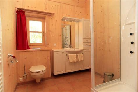 pertura treppen konfigurator badezimmer chalet bild quot badezimmer quot zu
