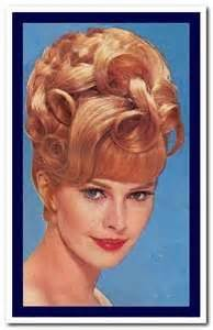 long evening hairstyle 1970s 27 best images about 70 s hair on pinterest the 70s