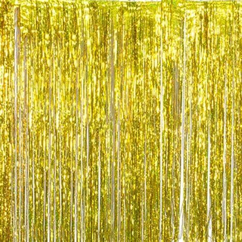 fringe curtains wholesale fringe curtains wholesale 28 images shinybeauty