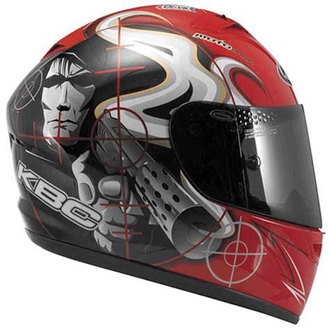 Helm Catok jenis jenis helm cacing kecil s