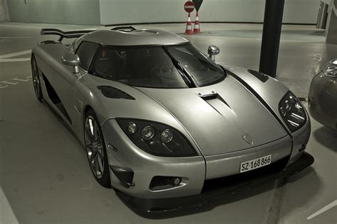 koenigsegg ccxr trevita owners 10 most expensive cars gearopen