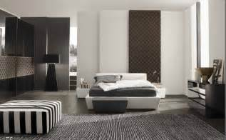 beautiful bedroom ideas beautiful bedrooms from mobileffe