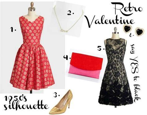 valentines clothes valentines day valentines day