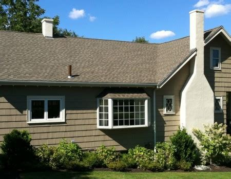 empire 1 home improvements inc roofing wakefield ma 781
