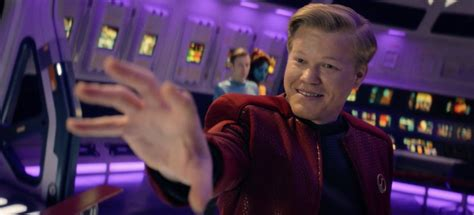black mirror uss callister spoilers black mirror uses star trek tropes to critique male nerd
