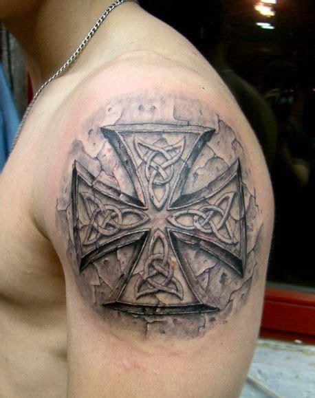 imagenes tatuajes cruces imagenes de cruces para tatuarse tatuaje de religiosos