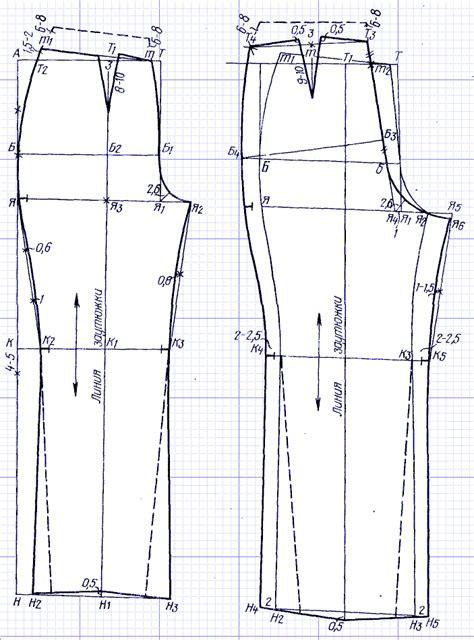 beef xss tutorial pdf как сшить женскую пижаму пошаговая инструкция oblacco