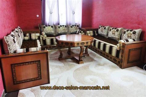 canape marocain beautiful canape marocain a vendre ideas antoniogarcia