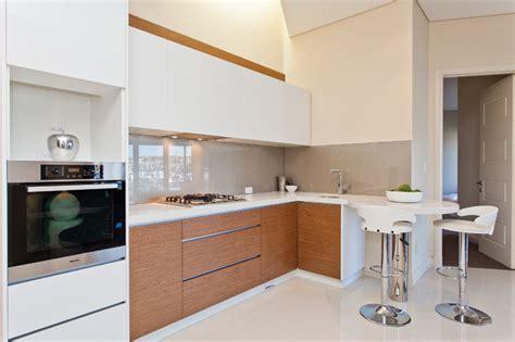 modern kitchen designs perth kitchen contemporary kitchen perth by putragraphy