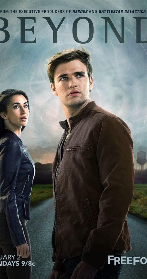 beyond danger the trilogy 17 best images about series tv on seasons