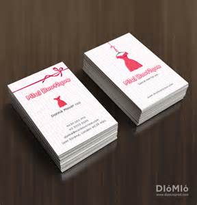 fashion business cards ideas fashion business card ideas www imgkid the image