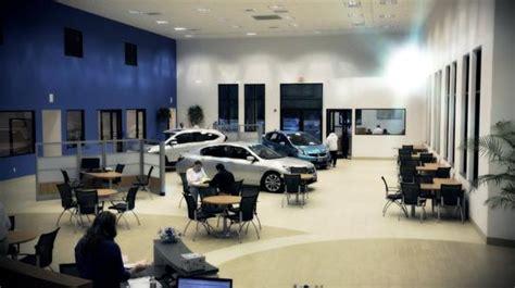 stokes honda stokes honda beaufort sc 29906 car dealership and auto