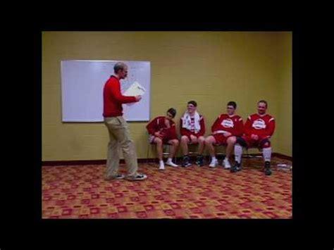 peyton manning snl locker room will forte snl locker room peyton manning snl will forte locker roo
