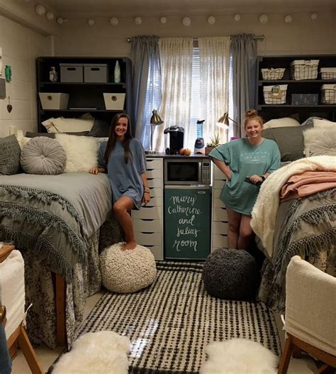 cribs to college bedrooms 17 best images about dorm room trends on pinterest