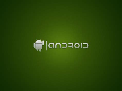 wallpaper abyss android android full hd wallpaper and hintergrund 1920x1440 id