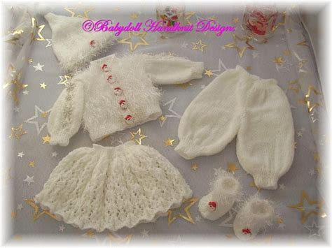 baby sets knitting patterns free knitting patterns for newborn babies crochet and knit