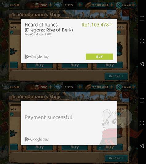 kumpulan cheat mod hack game android tanpa root hardiansyah putra hacker