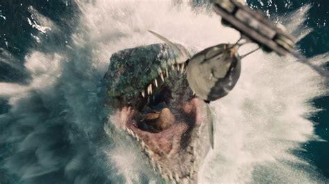 film dinosaurus jurassic world jurassic world st 252 rzt langarmiger t rex die isla nublar