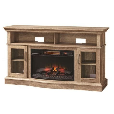 home decorators collection hawkings point   rustic