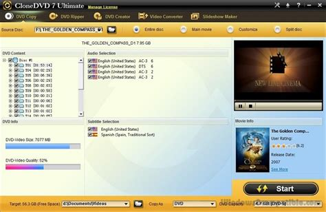 download mp3 cutter for windows 7 ultimate clonedvd 7 ultimate 7 0 0 10 free download