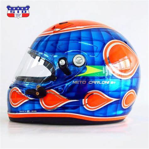 dom design helmet 244 best images about awesome helmets on pinterest full