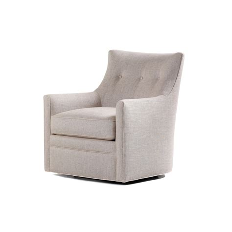 jessica charles   madison swivel chair discount