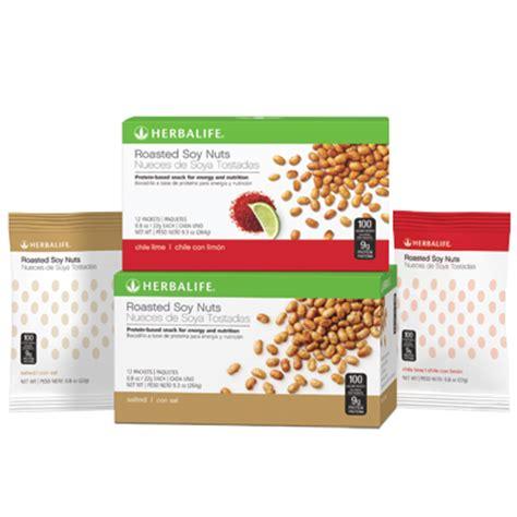 Soya Bean Powder 400 Gram Bubuk Kedelai Herbal herbalife independent distributor powerup nutrition weight loss products 187 healthy snack