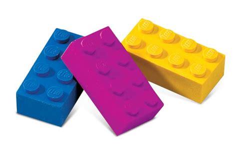 Legobrick Ang Bird The 1 876993 lego brick eraser set brickipedia fandom
