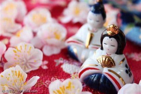 asiatische dekoartikel asiatische dekoration gibt es hier g 252 nstig bei japanwelt