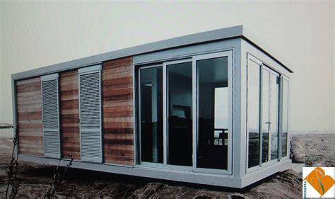 building a house home design photo building a container home container house design