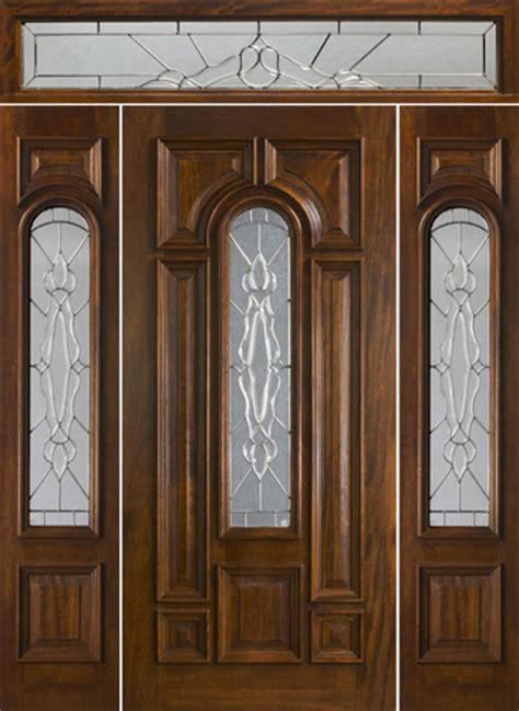 Clearance Exterior Doors Exterior Doors And Wood Doors 1370