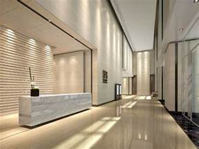Lobby Interior Lobby Interior On Pinterest Big Houses Exterior Hotel