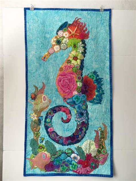34 best images about heine quilts on