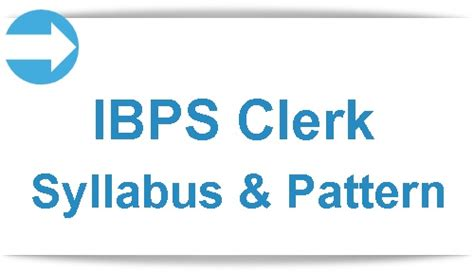 english pattern for ibps clerk ibps syllabus 2016 download pdf for po rrb sbi