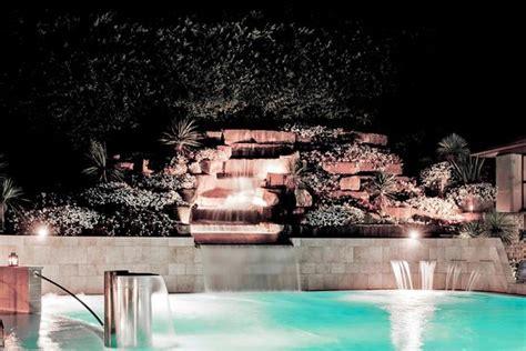 piscina termale bagno di romagna piscina termale euroterme bagno di romagna italien