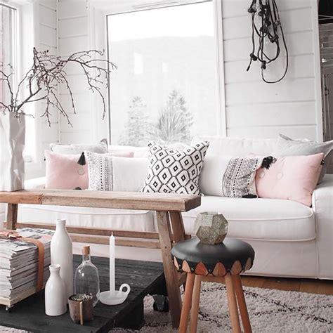 arredamento scandinavo arredamento scandinavo tante idee per una casa in stile