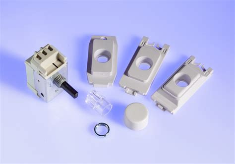 points of light replacement remote welcome to the varilight page varilight v pro dimmer