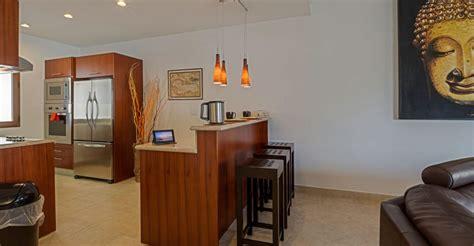 1 bedroom condo for sale 1 bedroom luxury condo for sale porto cupecoy st maarten