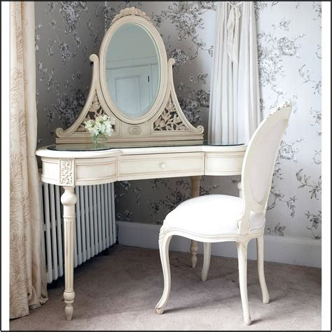 cheap vanity sets for bedrooms bedroom vanity perfect bedroom vanity with lights and
