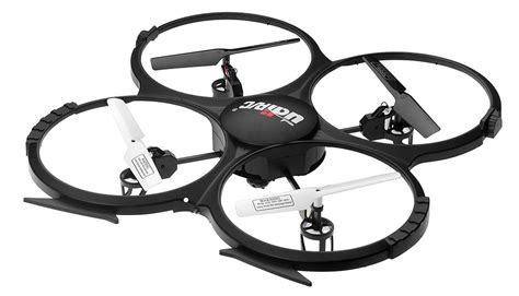 Drone Udi udi u818a 4ch 6 axis quadcopter drone 2 4ghz ready to fly
