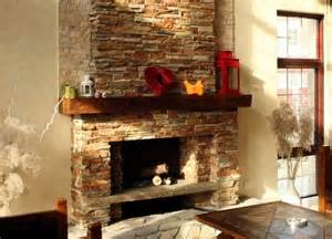Over The Fireplace Decorating Ideas » Home Design 2017