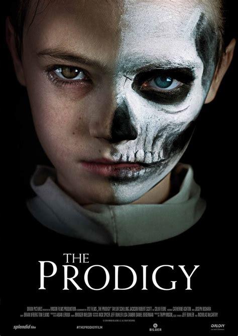 filme schauen the prodigy the prodigy gucken film stream 187 film online schauen