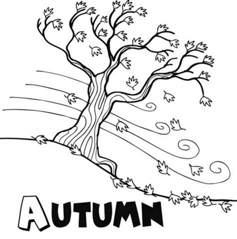 imagenes invierno para pintar dibujos para colorear de oto 241 o e invierno