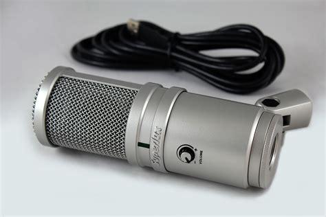Microphone Superlux by Superlux E205u Usb Studio Condenser Microphone Ebay