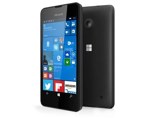 Charger Microsoft Lumia Ori sim free microsoft lumia 550 black factory unlocked